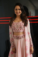 Pragya Jaiswal in stunning Pink Ghagra CHoli at Jaya Janaki Nayaka press meet 10.08.2017 040.JPG