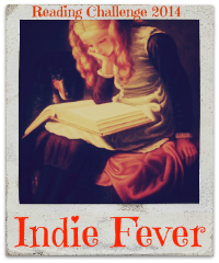 Indie Fever Book Reviews