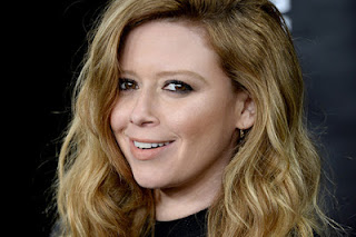 Natasha Lyonne Artis Hollywood