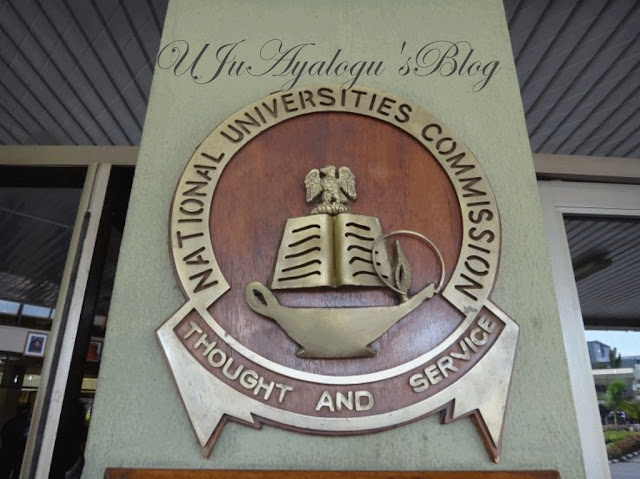 NUC approves Medicine, 17 other degree programs for Fed University Lafia
