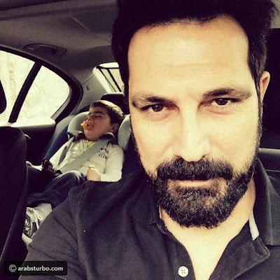 معلومات عن الممثل بولنت إينال Bülent İnal