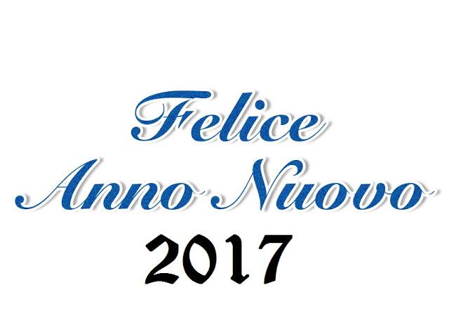 DOMENICA 1 GENNAIO BUONGIORNO E BENVENUTO 2017 Felice-Anno-Nuovo-Immagini-2017