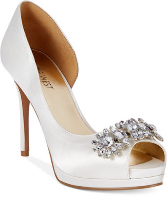 Cheap Price Wedding Shoes For Women