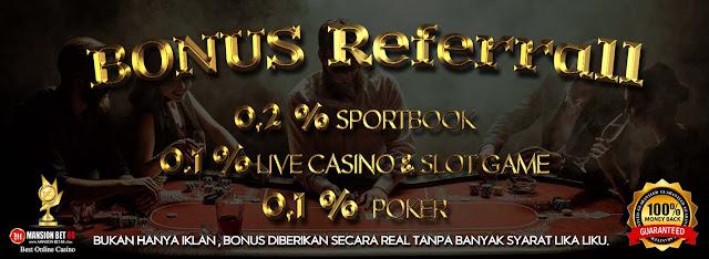 Cara Daftar Sbobet Di Situs Agen Judi Bola Dan Poker Online Indonesia Terpercaya Casino Online Indonesia