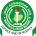 JAMB, Tertiary Institutions to Close 2020/2021 Admissions June 15
