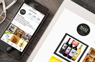 Cursos photoshop gratis: Branding para redes sociales