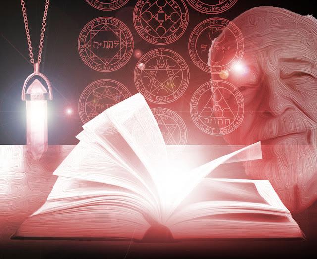 El Alquimista (VII), un relato de fantasía contemporánea ambientado en un Madrid sobrenatural | Balada de los caídos. Un mundo literario de fantasía noir.
