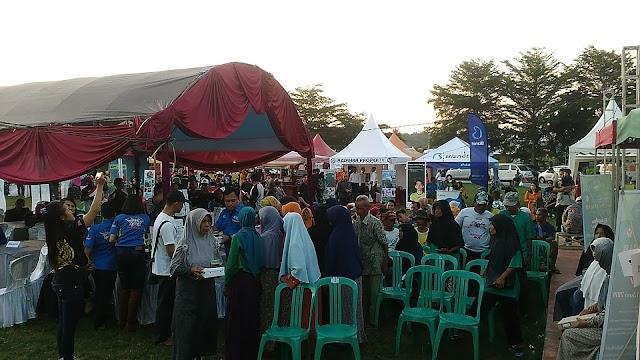 Ramadhan Sinergikan IMI Banjar Beramal Bersama PMBP Dan Forum Mobil Se-Kota Banjar