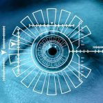 Privacy and Biometric Databases