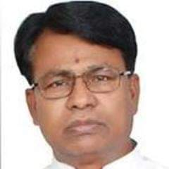 madhubani-congress-congratulate-bhakt-charan-das