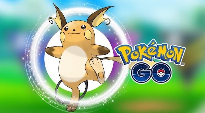 Estas são as fraquezas e os melhores contadores do Pokémon do tipo elétrico em Pokémon GO