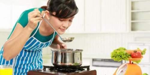 Berikut Ini Beberapa Alasan Mengapa Popbela Merupakan Situs Penting Bagi Wanita yang Hobi Masak dan Kuliner