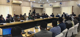 meeting-for-madhubani-new-collectoret-building