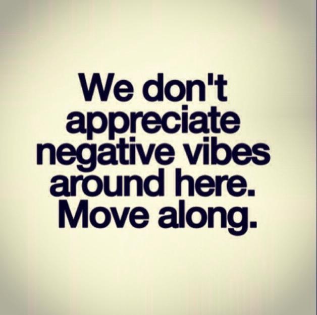 positive citater om livet citater om livet: positive citater positive citater om livet