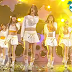 [This Day] SNSD performed 'Into the New World' on M! Countdown