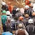 TRAGÉDIA EM SSA: Sobe para 4 o número de mortos após desabamento de prédio de 3 andares