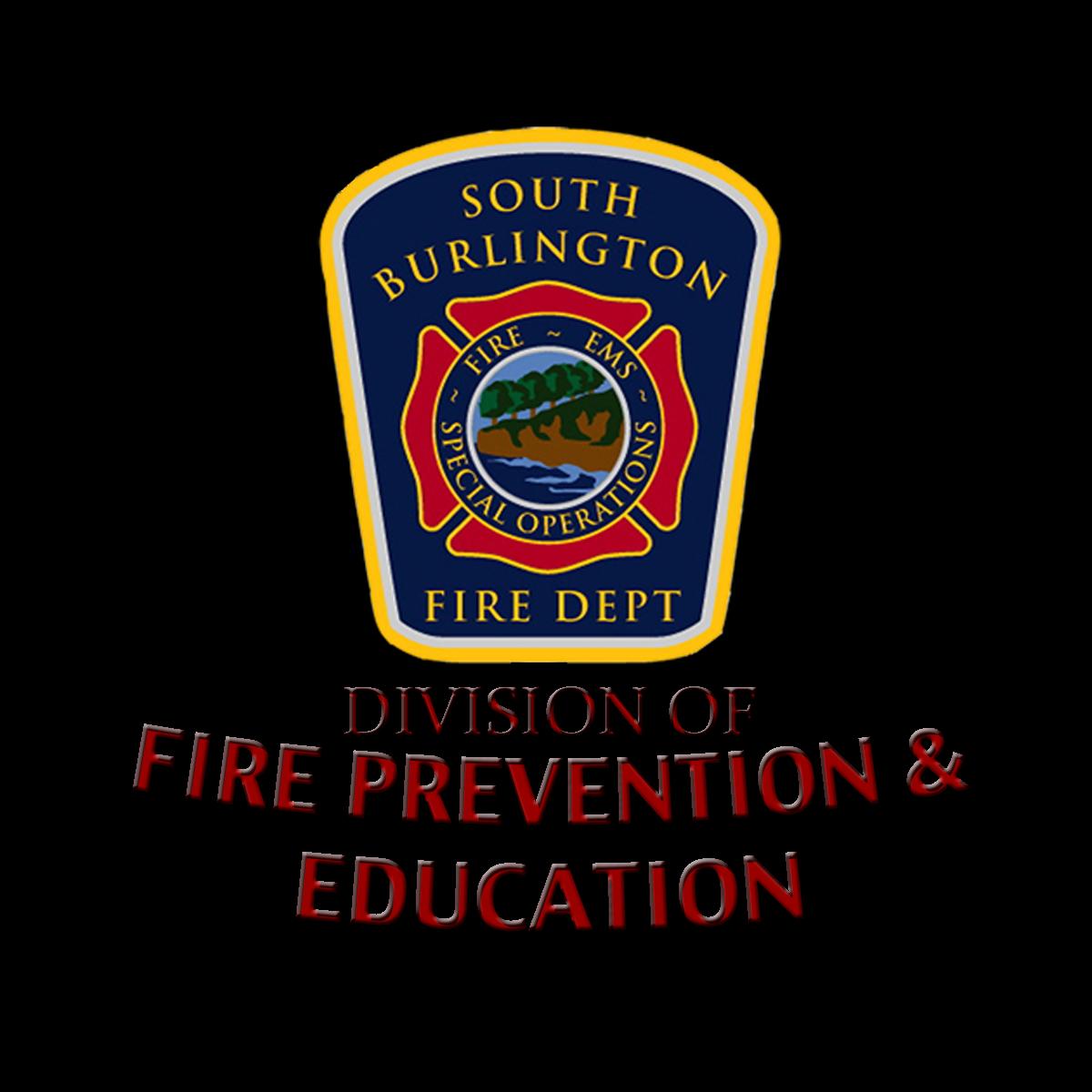 Tea Towels Spontaneous Combustion: South Burlington Fire Public Information Release