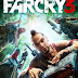 Far Cry 3 Patch Indonesia