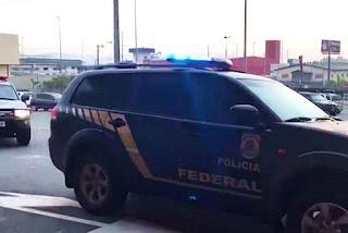 Polícia Federal deflagra operação contra esquema de distribuição de dinheiro falso na Paraíba