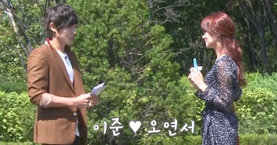 We got married wooyoung and seyoung ep 24 eng sub