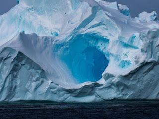 Antarctica ice sheet, Antarctica, ice sheet, melting, sea level rise