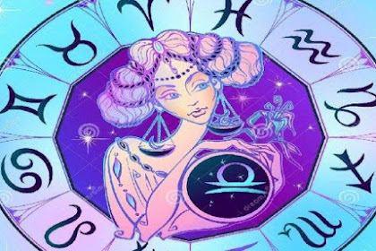 Zodiak Hari ini | Akan Ada Pertemuan Spesial bagi Scorpio Jomblo