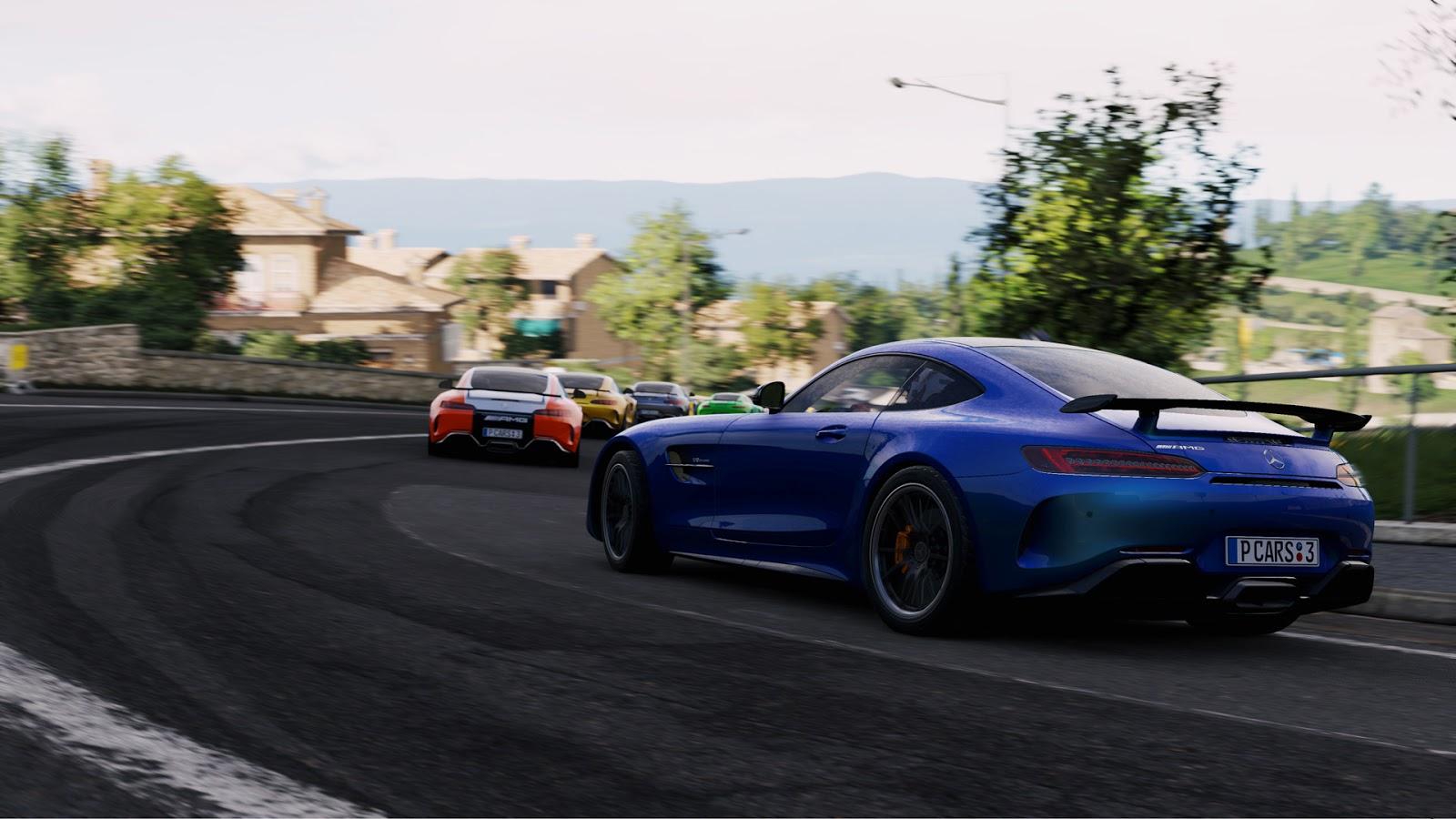 project-cars-3-pc-screenshot-01