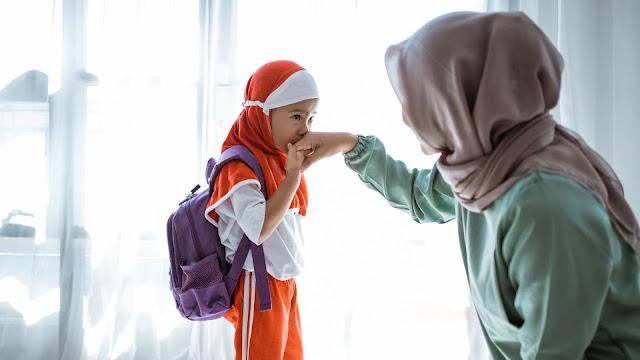 situs parenting indonesia