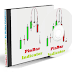 How to Trade PinBar - Forex Scalping Strategy