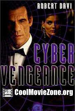 Cyber Vengeance (1997)