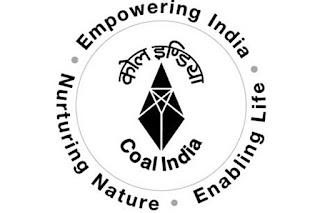 Coal India Limited हिंदी365