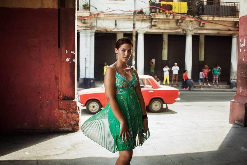 Ana (Havana, Cuba)