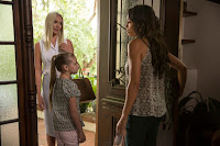 Unforgettable (2017) Katherine Heigl and Rosario Dawson Image 3 (22)