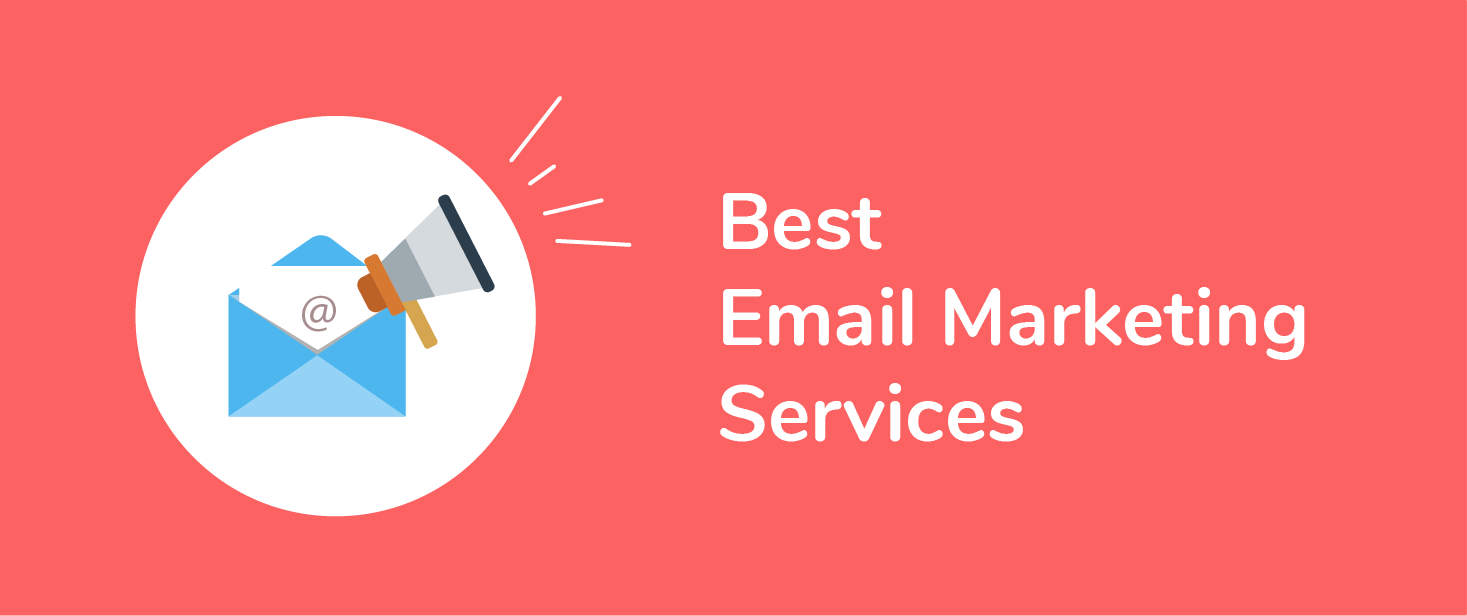Buy Emails to Reach Precise Customers