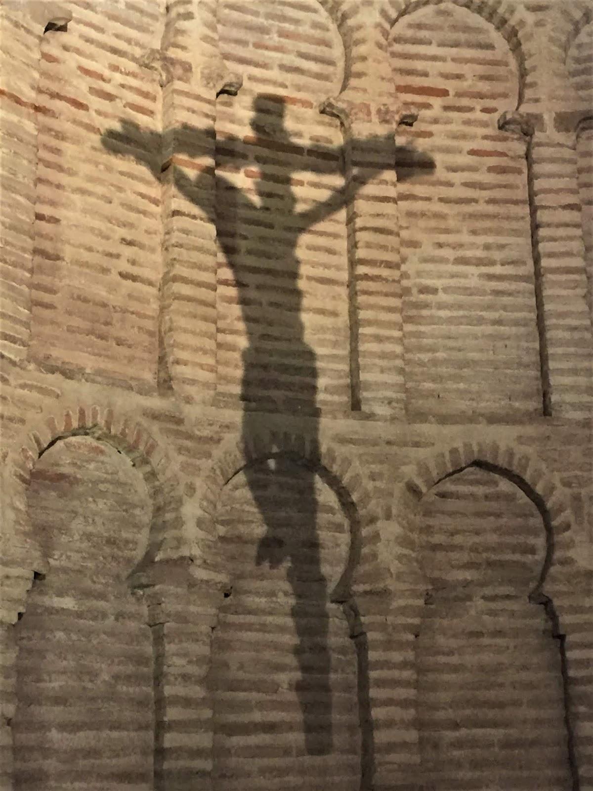 Moschea del Cristo della Luce