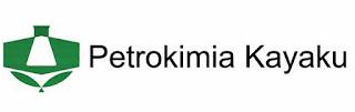Infomasi Lowongan Kerja BUMN Terbaru PT Petrokimia Kayaku (PT Petrokimia Gresik Group)