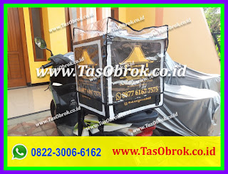 Pembuatan Jual Box Fiber Motor Cirebon, Jual Box Motor Fiber Cirebon, Jual Box Fiber Delivery Cirebon - 0822-3006-6162