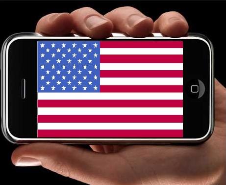Get Free US Virtual Phone Number ~ Pak Talent