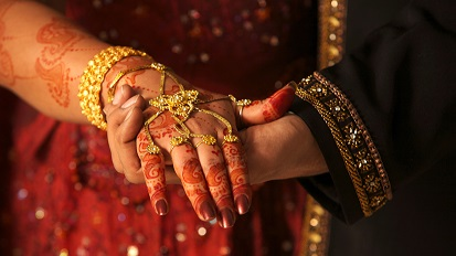 Why Newly Married Couples Stay Apart in Aadi Month ?
