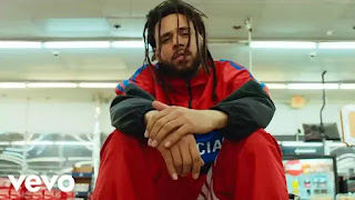 J-Cole-Middle-Child-Lyrics