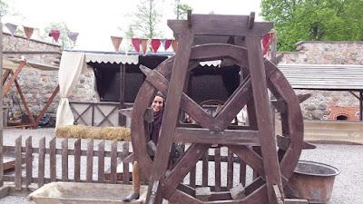 castillo-medieval-trakai-lituania