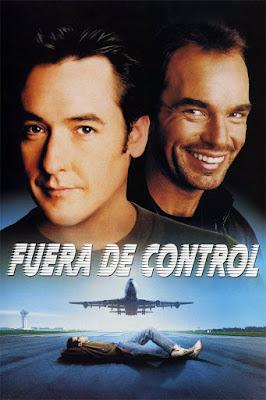 Pushing Tin 1999 DVD R1 NTSC Latino