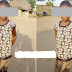 9-YEAR-OLD GIRL PREGNANT FOR 48-YEAR-OLD MAN AFTER SHE WAS RAPED  (PHOTO)