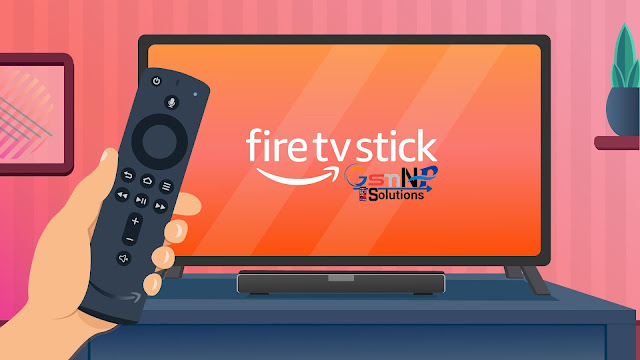 How To jailbreak fire tv stick with alexa voice remote in 2021