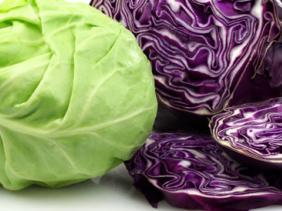 خضروات تكافح ارتفاع ضغط الدم