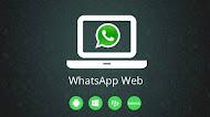 Cara Hack Whatsapp Dengan Whatsapp Web Di Android
