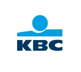 KBC Bank Freshers Recruitment Clerk PO Manager