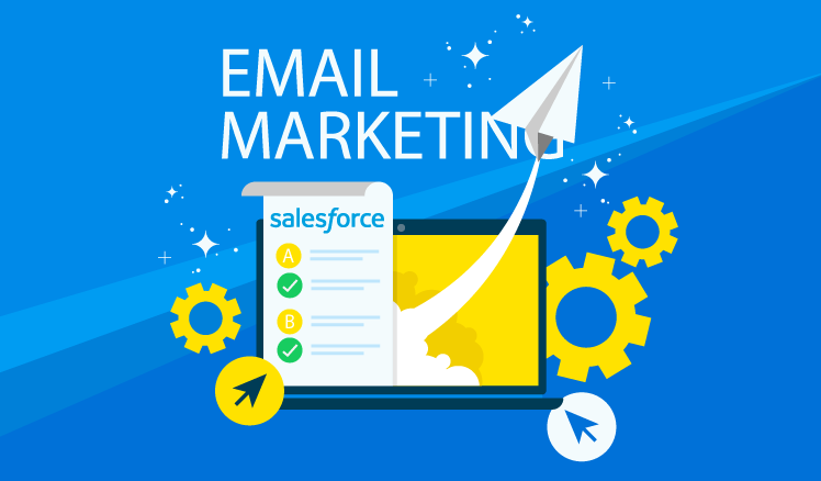 Email Marketing Outcomes