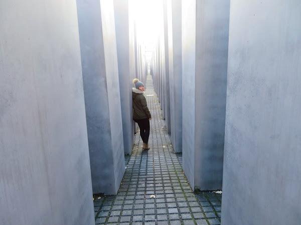 Berlim | Segunda Guerra Mundial
