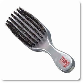 18 Torino Pro Wave Brush #960 By Brush King